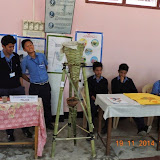 Science Exhibition at VKV Itanagar (24).JPG