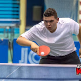 June 30, 2015 Tafel Tennis Juni Ranking 2015 - ping%2BpongRanking%2BJuni%2B2015-25.jpg