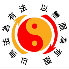 JKD logo