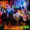 Big Caz & the 4 Bobs (55).JPG