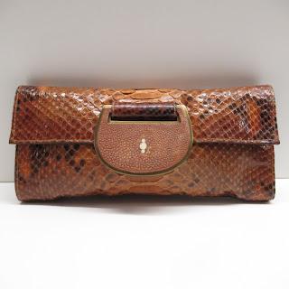 R&Y Augousti Handbag