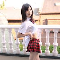 [DGC] No.624 - Kaori Ishii 石井香織 (81p) 12.jpg