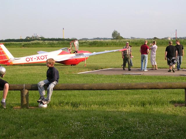 Aftenflyvning - Juni 2006 - Sv%25C3%25A6ve%2BThy%2B2007%2B034.jpg