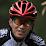 Kazuyuki Koishikawa's profile photo