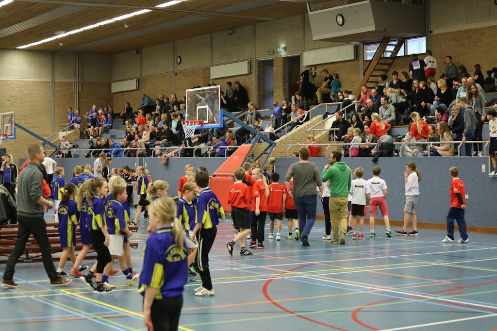 Basisschool toernooi 2015-2 - IMG_9386.jpg