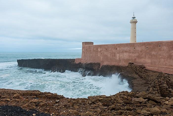 Rabat22.jpg
