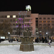 ekaterinburg-013.jpg