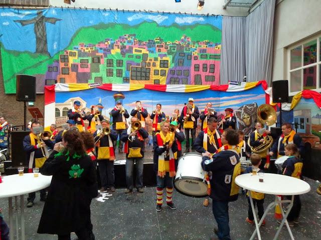 2014-03-02 tm 04 - Carnaval - DSC00201.JPG
