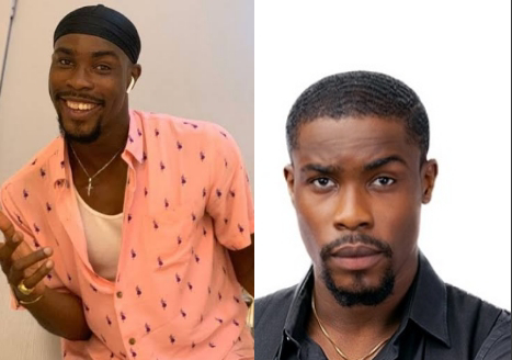 #BBNaija 2020: Neo Narrates To His Fellow Housemates How He Turned Into A Houseboy For Girl (Details)