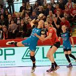 Krim-Ajdovščina_finalepokala16_008_270316_UrosPihner.jpg