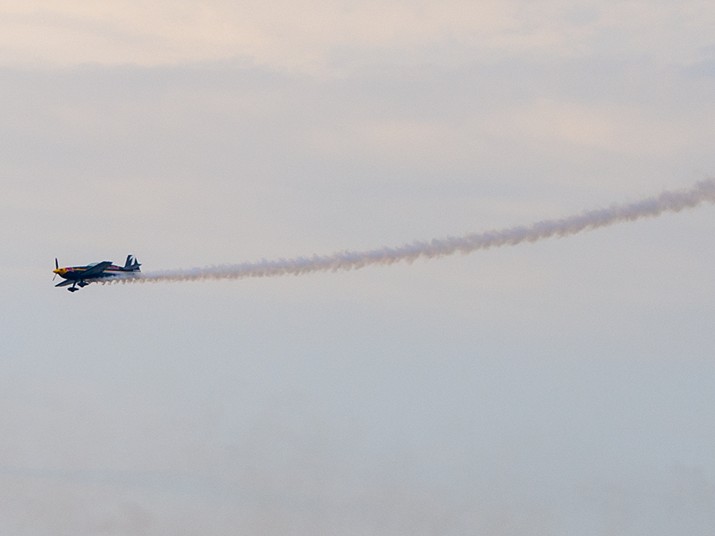 RedBullAirRace.day1 (10).png