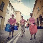 bologna_pride_28_giugno_2014_16.JPG