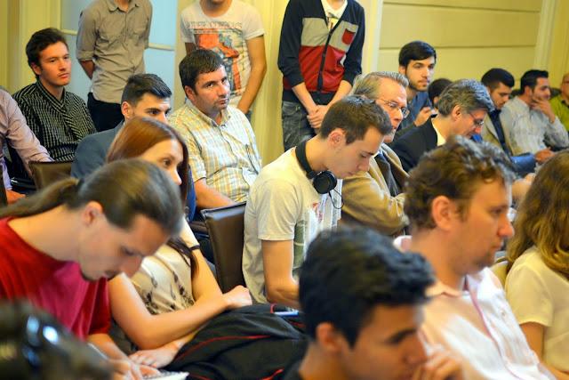 Seminar Rezistenta si Marturisire (2014.06.03, PNTCD) 112