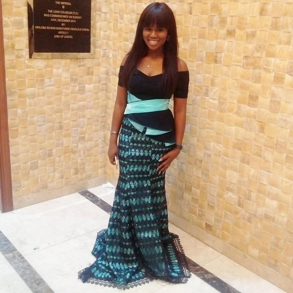Latest Ankara Styles In Nigeria 2016 Style You 7