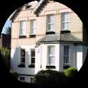 Boscombe Grange