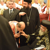 H.H Pope Tawadros II Visit (2nd Album) - DSC_0455%2B%25283%2529.JPG