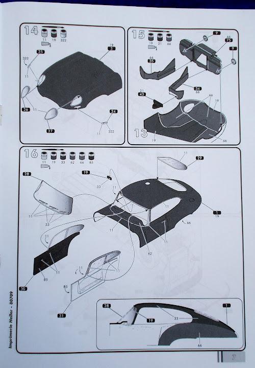 Jaguar type E 3L8 FHC  (heller ) 1/24e ref 80709 Puma%252520et%252520jaguar%252520type%252520e%252520055