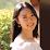Carolyn Zhang's profile photo