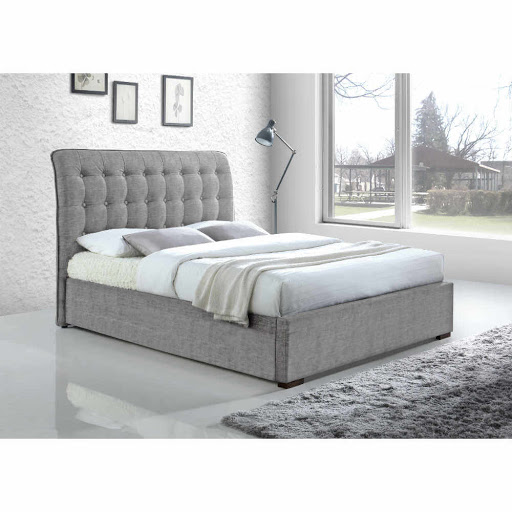 Time Living Hamilton Bed Frame