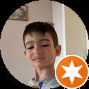 George Borissov