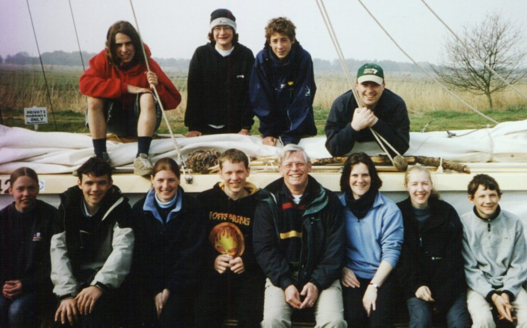 2003 Cruise - buckinghamcru.jpg
