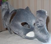 503 13-masque