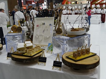 2018.02.25-017 concours des meilleurs apprentis charcutiers de France