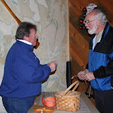 2009 Clubhouse Christmas Decorating Party - IMG_2574.JPG