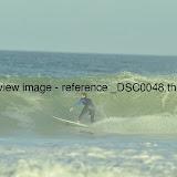 _DSC0048.thumb.jpg