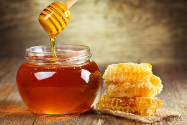 See 4 People That Should Never Use Honey