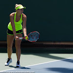 Sabine Lisicki - 2015 Bank of the West Classic -DSC_3738.jpg
