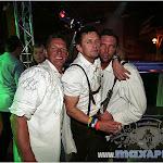 04_di_partyskitour_0187.jpg