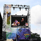 Jamboree Londres 2007 - Part 2 - WSJ%2B29th%2B219.jpg