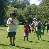 HHDLs 75th Birthday Celebration at Carkeek Park - IMG_5674.jpg