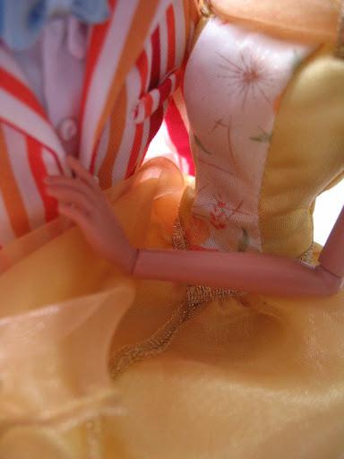 rusalka: Куклы госпожи Алисы :) - Page 3 IMG_9077