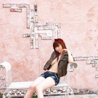 [BOMB.tv] 2010.02 Yuuri Morishita 森下悠里 my025.jpg