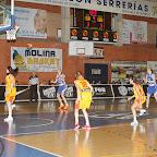 Baloncesto femenino Selicones España-Finlandia 2013 240520137712.jpg