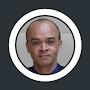 Foto do perfil de Pastor Almir Santana Brasil