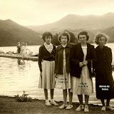 1948_chambon.jpg