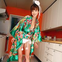 [DGC] 2008.02 - No.539 - Aki Hoshino (ほしのあき) 052.jpg
