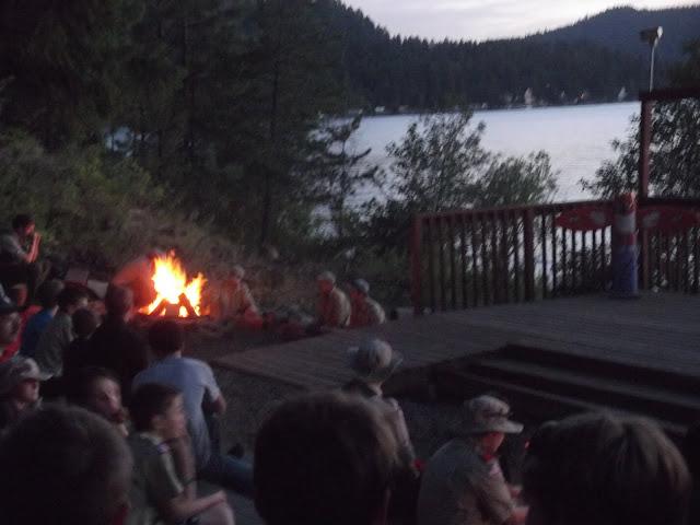 Camp Easton 2011 - DSCF0845.JPG