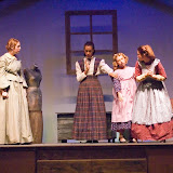 Little Women 2008 - Little%2BWomen%2BSaturday%2BShow%2B018.jpg