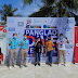 AirAsia is the official airline carrier of the 2021 Panglao Dive Festival