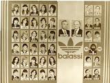 1985 - IV.e