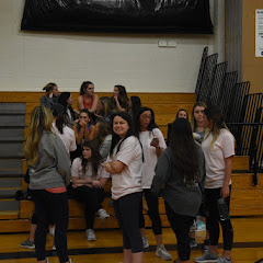 2018 Mini-Thon - UPH-286125-50740645.jpg