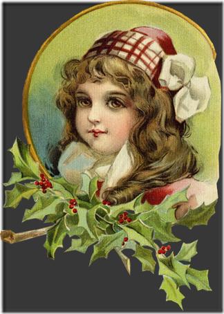navidad victoriana caras  (3)