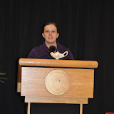 UACCH ARNEC Nurse Pinning Ceremony 2011 - DSC_0043.JPG