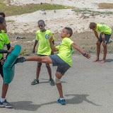 Brazil Taekwondo Interval Training Seroe Colorado Juni 20, 2015 - Interval%2BTraining%2BSeroe%2BColorado%2BJuni%2B20%252C%2B2015-39.jpg