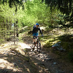 Women`s Camp Latsch jagdhof.bike (84).JPG