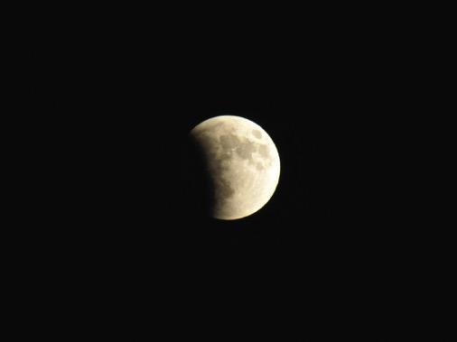 TotalLunarEclipse-16-2015-09-26-20-42.jpg